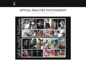 opticalrealities.com