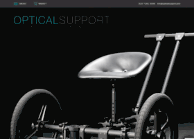 opticalsupport.com