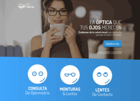 opticamundovision.com