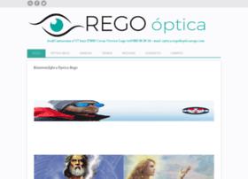 opticarego.com