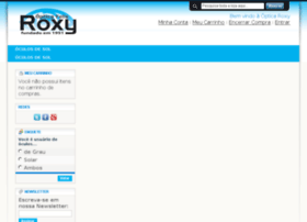 opticaroxy.com.br