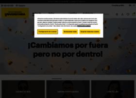 opticauniversitaria.es