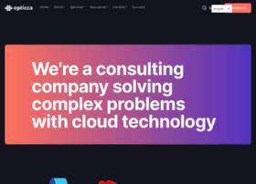 opticca.com
