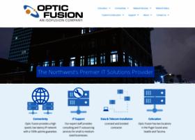 opticfusion.net
