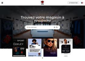 opticien.optical-center.fr