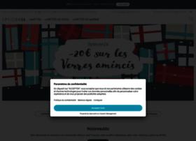 opticien24.fr