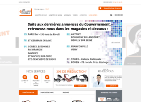 opticienconseil.fr