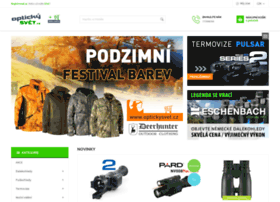 optickysvet.cz