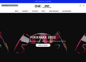 opticnerve.com