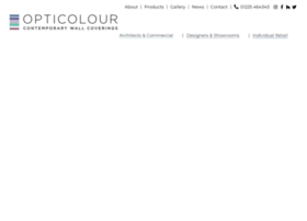 opticolour.co.uk
