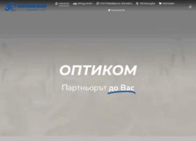 opticom-bg.com