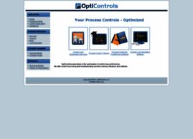 opticontrols.com