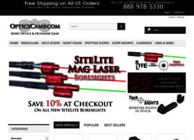 opticscamp.com