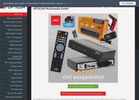 opticum-gmbh.de