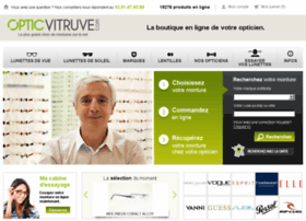 opticvitruve.com