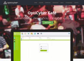 opticyber.com.br