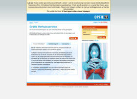 optie1.nutselect.nl