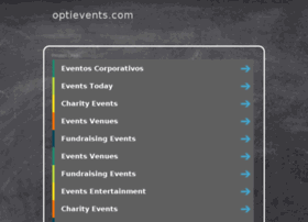 optievents.com