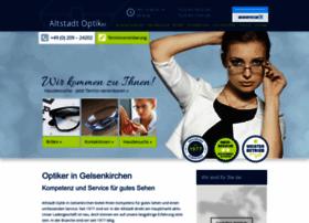 optik-goebel.de