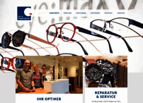 optik-hakmann.de