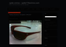 optik179online.wordpress.com