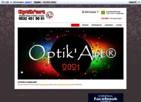 optikart.com.tr