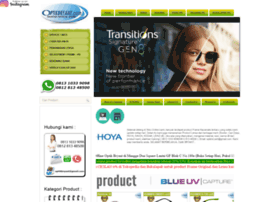 optikbryant.com