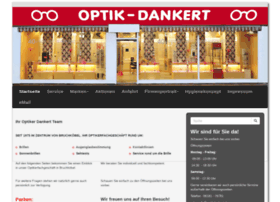 optikdankert.de