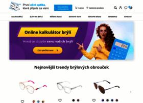 optikdodomu.cz