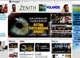 optikgazete.com