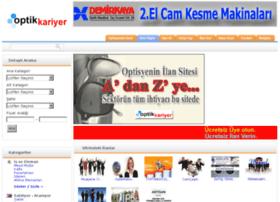 optikkariyer.com