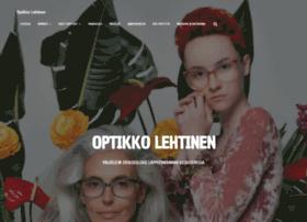 optikkolehtinen.fi