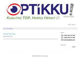 optikku.net