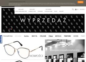 optiko.pl
