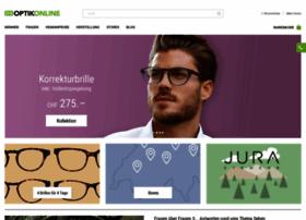 optikonline.ch