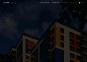 optikov.legenda-dom.ru