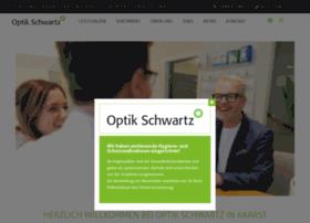 optikschwartz.com