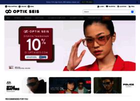 optikseis.com