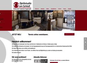 optikstudio-giessen.de