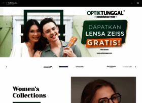 optiktunggal.com