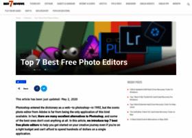 optikvervelabs.com