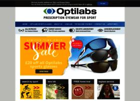 optilabs.com