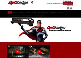 optiledge.com