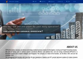 optilog-global.com