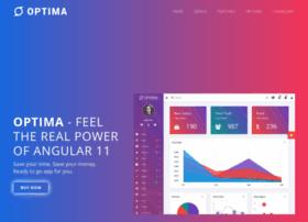 optima-demo.trendsetterthemes.org