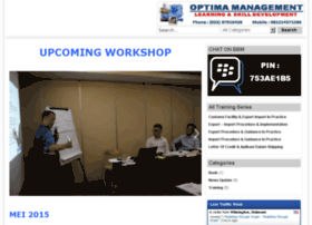 optima-learning.net