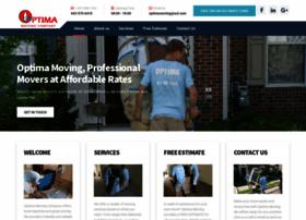 optima-moving.com