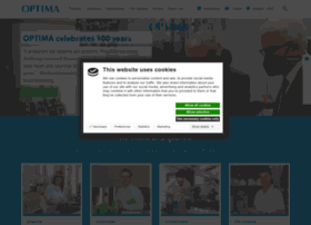 optima-packaging-group.de