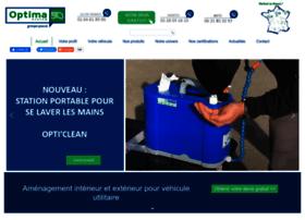 optima-system.fr
