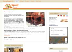optima-tenerife.com